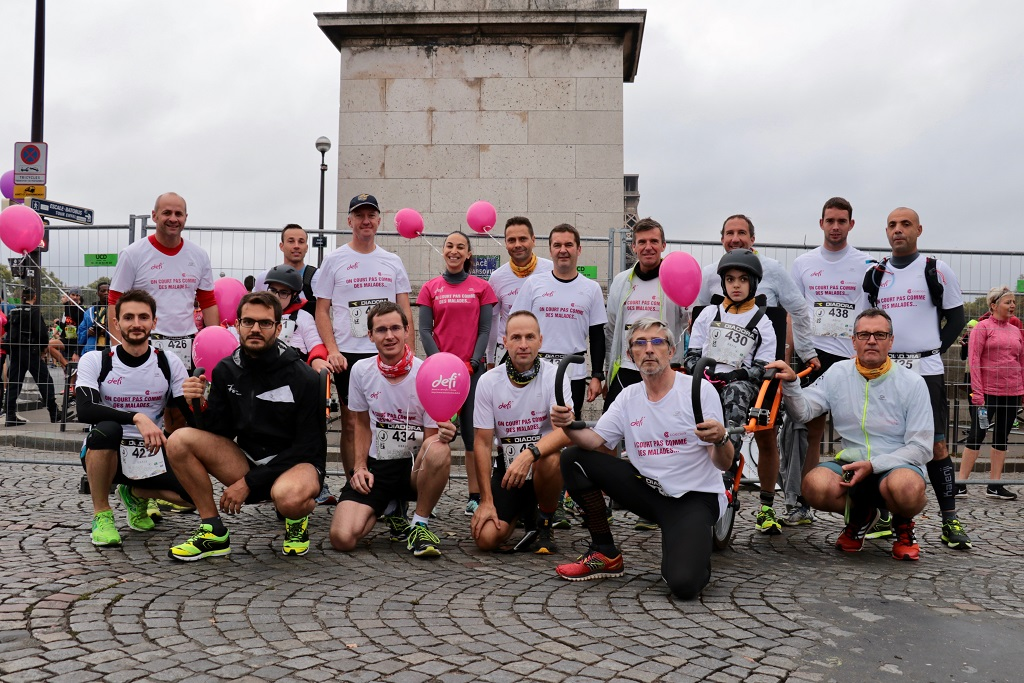 20 km de Paris 2017 3